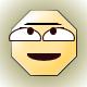 Рисунок профиля (tanja---)