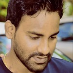 Profile picture of surya kumar
