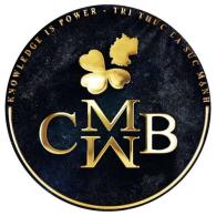 Foto del profilo di cmmbvietnam