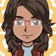 Illustration du profil de Nelim