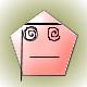 Profile picture of c102690