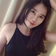 Foto del profilo di Kanzia