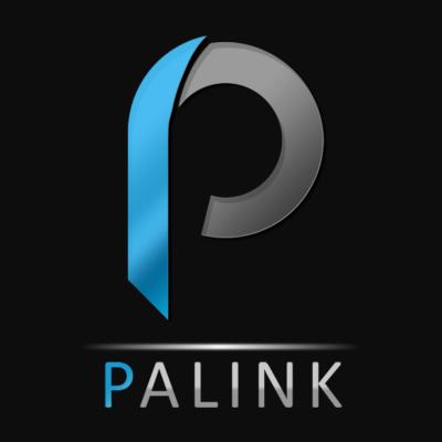 Palink4511