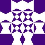 Group logo of Gomti Nagar