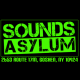 Avatar of soundsasylum