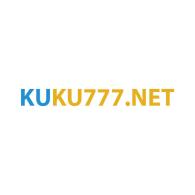 Foto del profilo di KU