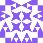 Group logo of Szklane listwy mogą obcowań zajmującym