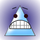 Avatar of ICOS