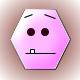 Profile picture of jennifer munster