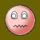 Рисунок профиля (FrankKinyVT)