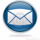 Profile picture of Hotmail Support Number