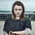 Foto del profilo di Arya Stark