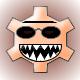Avatar of abnerlomax