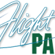 Profile picture of Flight Park