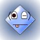 Constance Hersom profil avatarı