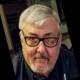 Profile picture of Gene Bellinger