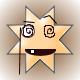 gravatar.com for all your avatars