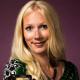 Profile photo of Isabel Ewen