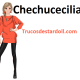 Avatar of Chechucecilia