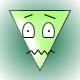 Avatar of miclosh
