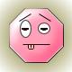 Рисунок профиля (vl)