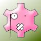 Avatar of anas mustafa