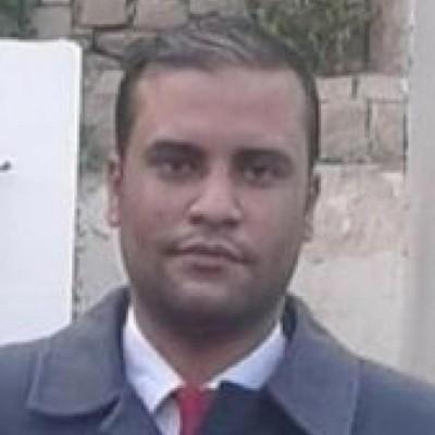 احمد عبدالمنعم
