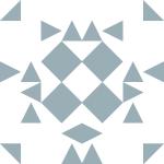 Group logo of The Secret of Happy Ever After pdf, epub, mobi