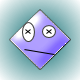 Profile picture of TRoman
