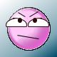 Рисунок профиля (Garfield Ferraro)