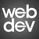 Profile picture of webdevstudios