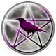Profile picture of purplecrow