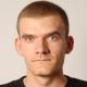 Profile picture of Daniel Popescu