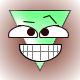 Illustration du profil de Hurley Sigmon