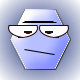 Profile picture of 20120140034
