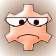 Profilbild von alerit