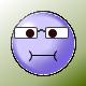 Profile picture of copeprlilac