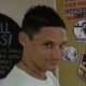 Profile picture of paoloboni