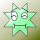 Illustration du profil de paquerette