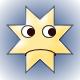 Profilbild von xgw