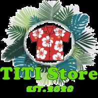 Foto del profilo di TiTi