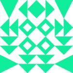 Group logo of The Man Who Quit Money pdf, epub, mobi