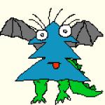 Profile picture of Faolan