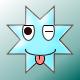 Profile picture of Generic symmetrel Generic symmetrel amantadinech