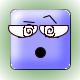 Illustration du profil de Astrup Dwyer