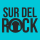 Profile photo of Sur del Rock
