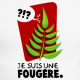 Avatar of Fougere