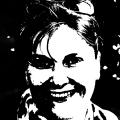 Sabine Pint