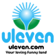 Profile picture of uleven