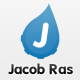Profile picture of jacobras